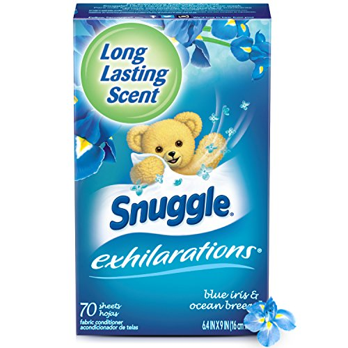 snuggle-exhilarations-fabric-softener-dryer-sheets-blue-iris-and-bamboo-silk-aqua-70-count