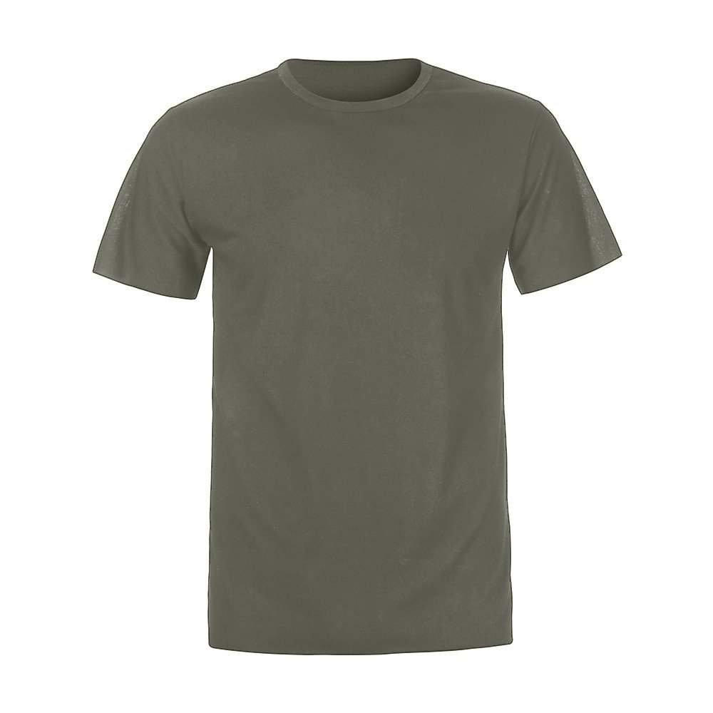 Danhjin Stylish Men's Casual Leaking Sexy Hollow Wings Short Sleeves M-2XL