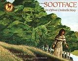 Sootface, Robert D. San Souci, 044041363X