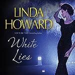 White Lies | Linda Howard