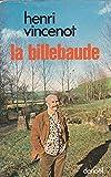 img - for La Billebaude book / textbook / text book