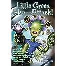 Little Green Men—Attack!