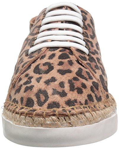 Leopard Shawn Shawn Andr�� Womens Assous R6zAggZa
