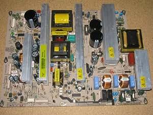 Samsung LJ44-00132B Power Supply