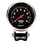 Auto Meter 2893 Performance Tachometer