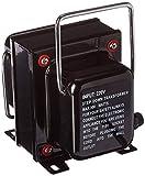 Simran 300 Watt Step Down Power Converter 220 Volt