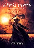Jeepers Creepers Collection [DVD]