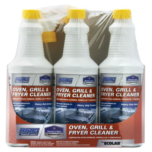 members-mark-commerical-oven-grill-and-fryer-cleaner-32-ounce-3-pack