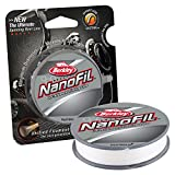 Berkley NanoFil For Sale
