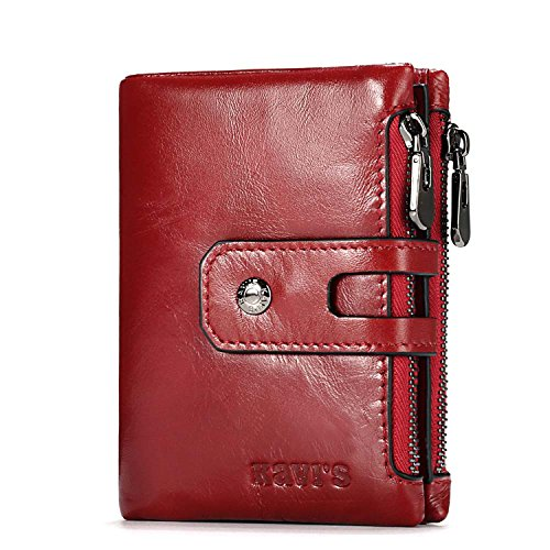 Purse Coin Red Holder Small Bag Cuzdan Men m Male Perse Wallet Card Portemonnee Wallet Money E5qfgZ