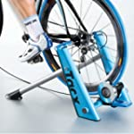 Tacx Blue Motion High Power Folding M...