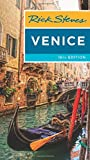 Rick Steves Venice (Rick Steves Travel Guide)