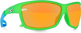 gloryfy unbreakable eyewear G13Neo Lunettes de Soleil GLORYFY, Green, One Size FI0RX|#gloryfy unbreakable eyewear 1913-14-00