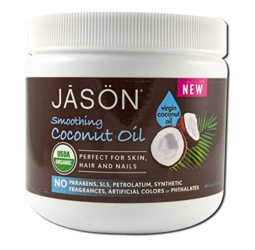 Jason Hair Oil Ccnut Org