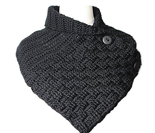 Sara Karls Crochet Loops 1 by ThePatternFactory