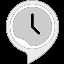 Sonidos Ambientales: Reloj
