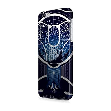 coque iphone 6 destiny