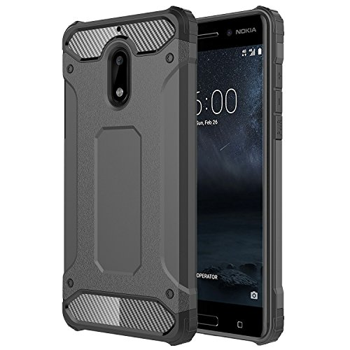 https://www.amazon.com/Torryka-PROTECTION-Anti-scratch-Shockproof-Dustproof/dp/B0791ZS453/ref=pd_sim_107_30?_encoding=UTF8&pd_rd_i=B0791T8P8T&pd_rd_r=f2bab4bd-d78e-11e8-ad21-c9b035b72b90&pd_rd_w=12cov&pd_rd_wg=6OaWT&pf_rd_i=desktop-dp-sims&pf_rd_m=ATVPDKI