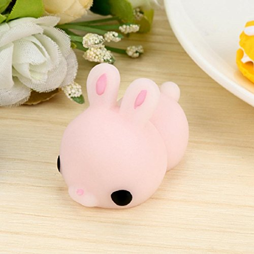 cute-mochi-squishy-cat-squeeze-healing-fun-kids-kawaii-toy-stress-reliever-decorby-gbell-6