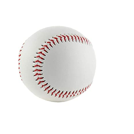 VlugTXcJ Número de Bola de formación de Softball del béisbol del ...