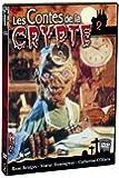 Les contes de la crypte, vol.2