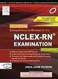 NCLEX-RN® Examination: 5th edition (fifth edition)