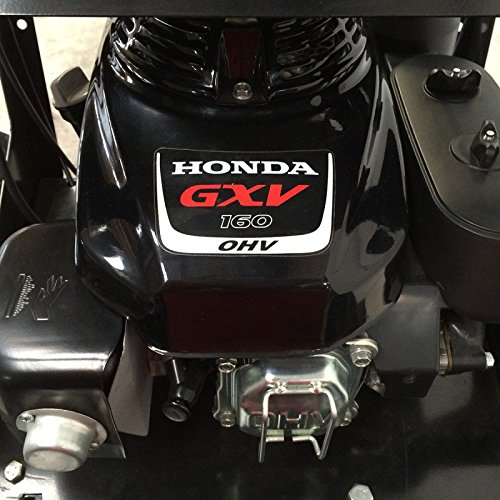 /Motor Honda Pro/ /Basculante /hidrost/ática/ Carretilla con motor/