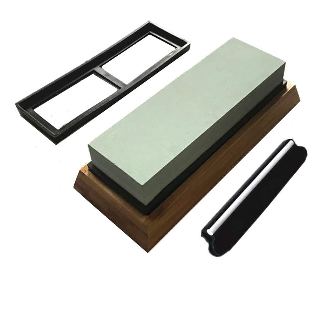 Compra TAOtTAO - Piedra afiladora para afilar Grano 240#400 ...