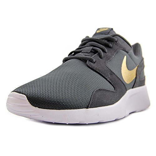 Zapatillas Mujer Para university Red Kaishi Nike Charcoal Heathr gHa54FWwq