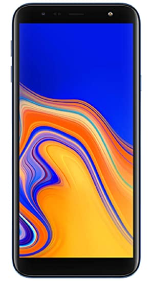 Samsung Galaxy J4 Plus Blue 2gb Ram 32gb Storage With Offers