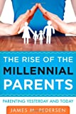 Rise of the Millennial Parentscb, James Pedersen, 1475805365