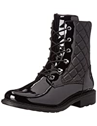 Cougar Jessy Women's Fashion Boot
