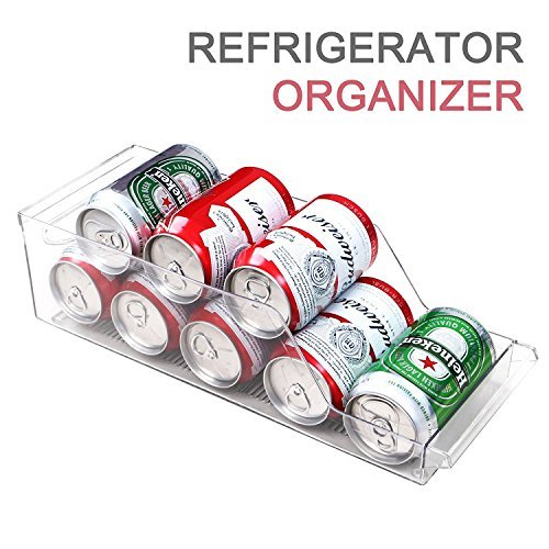 can dispenser fridge - 6