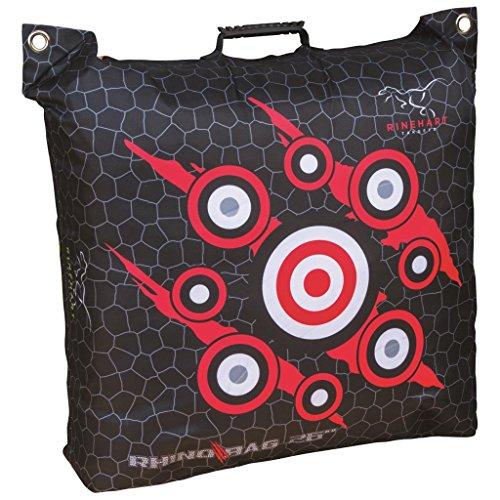 rinehart target bag - 2