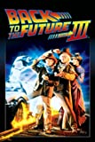VHS : Back to the Future Part III