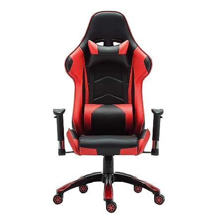 WYYY silla de Oficina Silla De Oficina, Silla Deportiva De ...