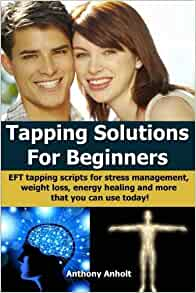 the tapping solution for weight loss pdf