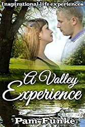 A Valley Experience (Inspirational Life Experiences Book 1)