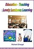 Education - Teaching, Richard Shargel, 144041551X