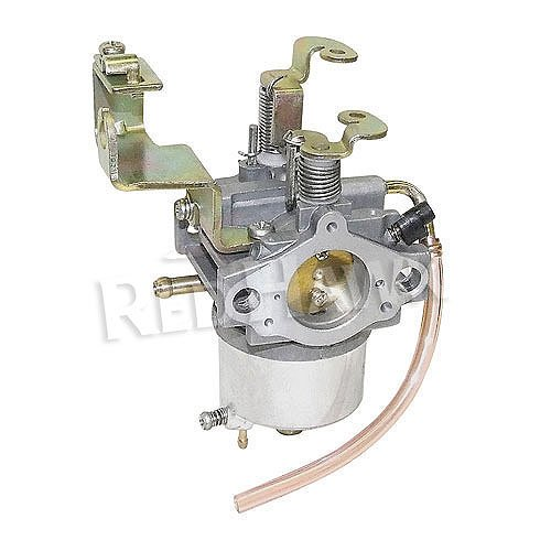 Yamaha G16 Golf Cart Carburetor 4Cycle Gas JN6-14101-00