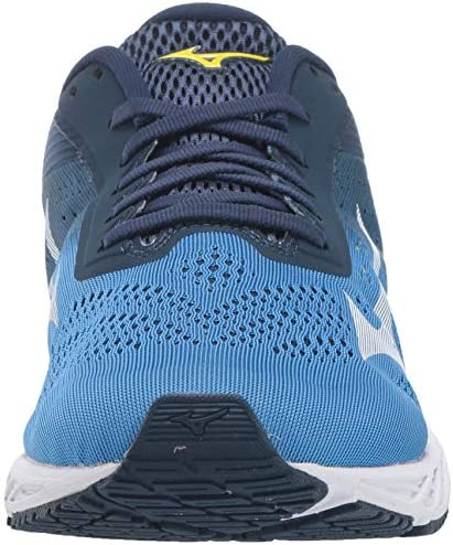 Mizuno Men s Wave Shadow 3 Running Shoe