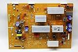 SAMSUNG PN51E450A1F Y-MAIN BOARD LJ41-10181A LJ92-01880A