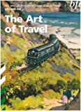 The British Transport Films Collection Volume 6 - The Art of Travel [DVD]