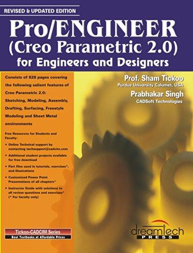 creo parametric 2.0 for designers pdf