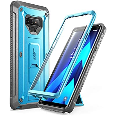 samsung-galaxy-note-9-case-supcase-2