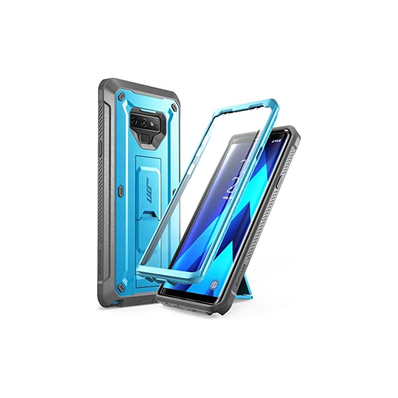 samsung-galaxy-note-9-case-supcase-2