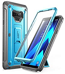 Image of the product SUPCASE Unicorn Beetle that is listed on the catalogue brand of SupCase.