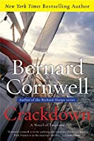 Crackdown: A Novel of Suspense