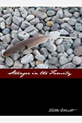 Stranger in the Family Kindle Edition