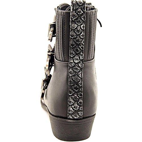 Black Western Bombshell 7 US Corkys Women Corkys Boot Bombshell YxqvwPRFR